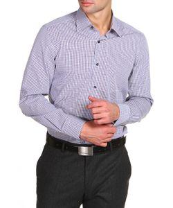 Dave Raball | Сорочка