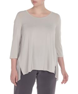Krizia | Рубашка-Блузка