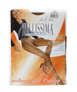 Bellissima   Колготки