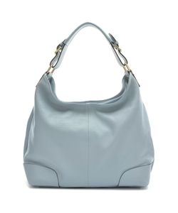 ANNA LUCHINI | Bag