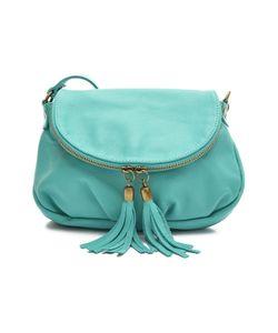 ANNA LUCHINI | Bag