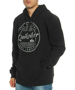 Quiksilver | Куртка