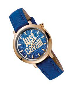 Just Cavalli | Watch