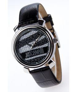Just Cavalli   Watch