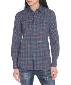 Dsquared2 | Рубашка