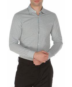 Z Zegna | Рубашка