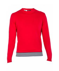 Moschino | Пуловер