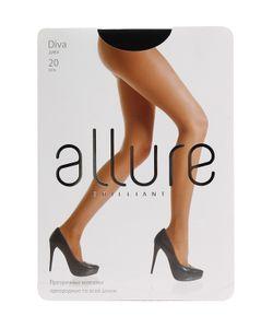 Allure | Колготки 20 Den