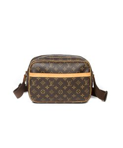 LOUIS VUITTON VINTAGE | Сумка