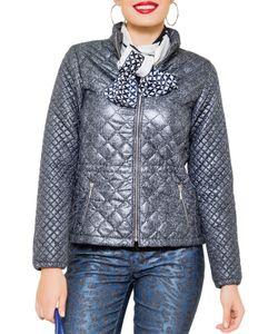 E.LEVY | Куртка