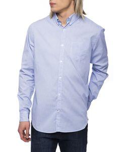 Cerruti | Рубашка