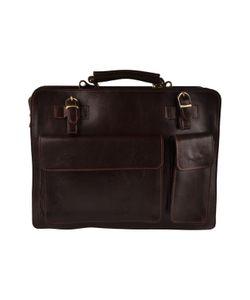 Pellevera | Briefcase