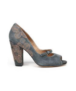 Michele | Туфли