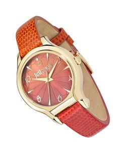 Just Cavalli   Часы