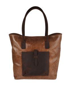 Classe Regina   Bag