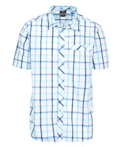Trespass   Shirt
