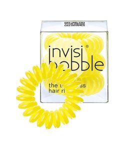 Invisibobble | Резинка-Браслет Для Волос 3 Шт