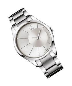 Calvin Klein | Часы Наручные