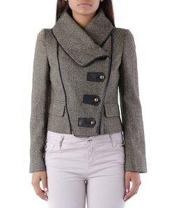 Richmond Denim | Пальто
