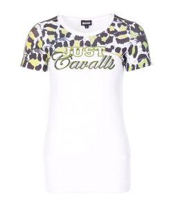Just Cavalli | Футболка