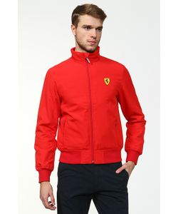 Ferrari | Куртка Лэжа