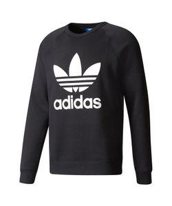 Adidas | Джемпер