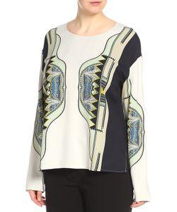 Etro | Блуза