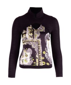 Versace Collection   Джемпер