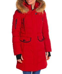 SNOWIMAGE | Пальто