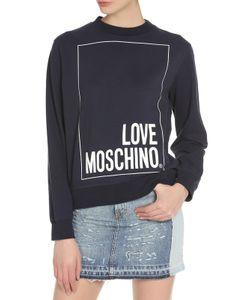 Love Moschino | Джемпер