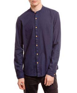 Denim | Рубашка