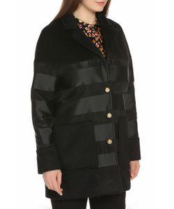 Class Cavalli | Пальто