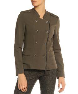 Beatrice. B | Куртка