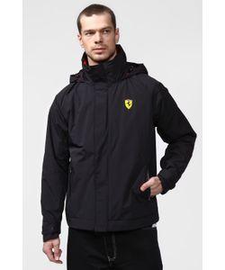 Ferrari | Куртка Феррари