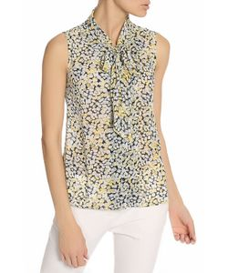 Bgn | Рубашка