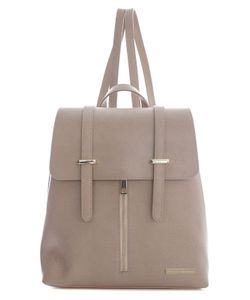 SOFIA CARDONI | Backpack