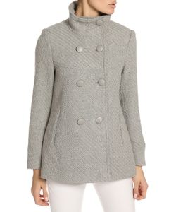 Jessica Simpson | Пальто