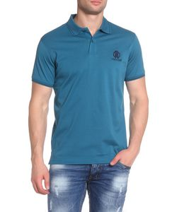 Roberto Cavalli | Рубашка-Поло