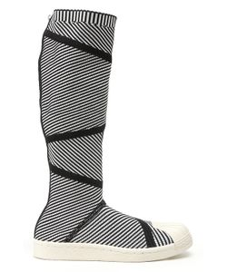 Adidas | Сапоги