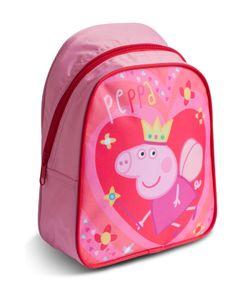 Peppa Pig | Рюкзачок Малый