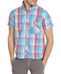 BRUNOTTI   Рубашка