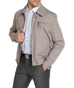 HUGO BOSS | Куртка
