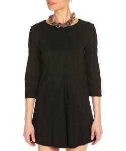 Dondup | Платье