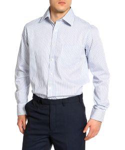 Marks & Spencer | Верхняя Сорочка