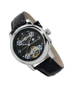 REICHENBACH   Automatic Watch
