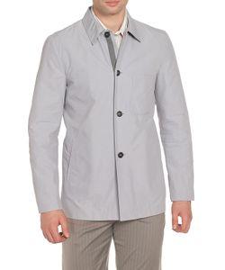 John Richmond   Куртка