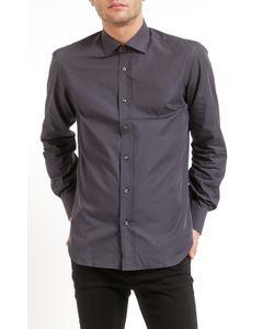 Pierre Balmain | Рубашка