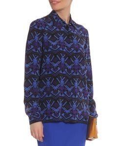 Versace   Блузка