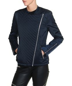 DRYWASH   Куртка
