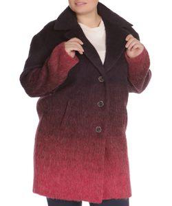 Juicy Couture | Пальто